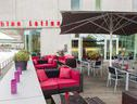 Art Otel Cologne By Park Plaza