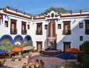 Meson de La Merced Hotel & Suites