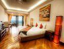 Sunset Hil Resort