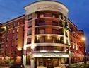 Hampton Inn & Suites Nashville-Downtown