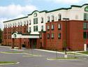 Best Western Plus Hotel St. Louis West - Chesterfield, St. Charles