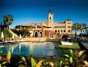 Sant Pere Del Bosc  & Spa