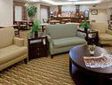 Holiday Inn Express Waxahachie