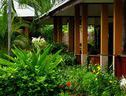 The Lipa Lovely Resort Samui