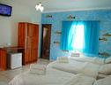 Arauna Hotel Pousada