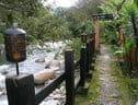 Rio Selva Resort Yungas