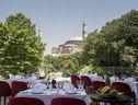 Vogue  Supreme Istanbul
