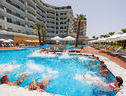 Heaven Beach Resort & Spa - Adults Only