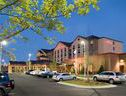 Hilton Garden Inn Pensacola Airport - Medical Center