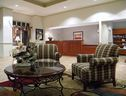 Homewood Suites Mt. Pleasant Charleston