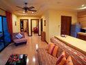 Coconut Paradise Villas