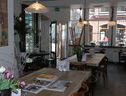 Ramenas Guest House