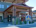 Best Western Flathead Lake Inn & Suites