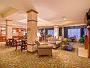 Holiday Inn Express Enterprise