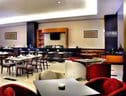 Aston Jayapura Hotel & Convention Center