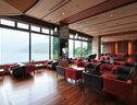 Premier Resort Yuga Iseshima