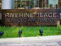 Riverine Place Serviced Apartments