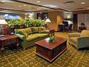 Holiday Inn Express Hocking Hills Logan