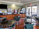 Rodeway Inn Barstow