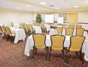 Holiday Inn Express Hotel & Suites Chehalis  Centralia