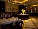 Doubletree By Hilton  Naha