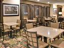 Holiday Inn Express & Suites Pleasant Prairie Kenosha
