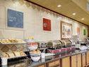 Comfort Inn & Suites Alvarado