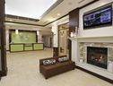 Hilton Garden Inn Covington Mandeville