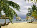 Almond Beach Resort At Jaguar Reef