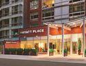 Hyatt Place New York/midtownsouth
