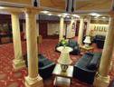 Lakeside International Hotel