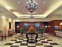 Fortune Park Lakecity  Member Itc  Group, Thane