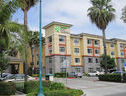 Extended Stay America Orange County Anaheim Convention Ctr Aparthotel