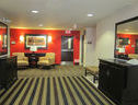 Extended Stay America Seattle Bothell West Aparthotel