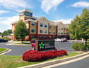 Extended Stay America Columbia Laurel Ft. Meade Aparthotel