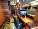 Fairfield Inn & Suites Sacramento Airport Natomas