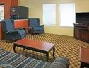 Days Inn El Campo, Tx
