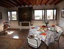 Aparthotel Palazzo Contarini Della Porta Di Ferro