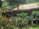 Vanna Hill Resort
