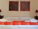 Bed&Breakfast Rosso e Nero