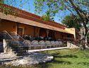 Hacienda Nocac Hotel & Spa