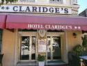 Hôtel Claridge S