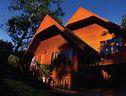 Papae 32km Coffee Hill & Resort