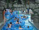 Big Splash Adventure Hotel And