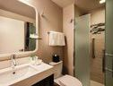 Homewood Suites Midtown Manhattan Times Square South