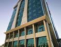 Edis Premier Hotel Adana