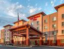 Best Western Plus Arlington-Marysville