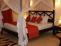 CityBlue Creekside Hotel & Suites
