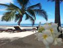 Kilili Baharini Resort