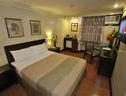 Fersal Hotel Malakas